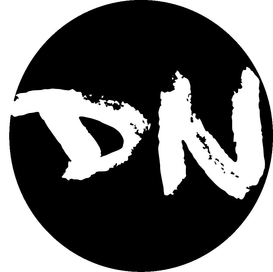 Design Nairobi